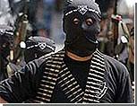 """""""Аль-Каида"""" пополняется за счет европейцев"""