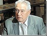 Чингиз Айтматов не дожил до юбилея всего несколько месяцев