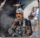 Евровидение-2009: Верка Сердючка поставит на уши Москву