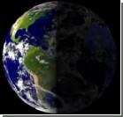 Ученые нашли вторую Землю!