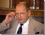 Жулинский: мировые ученые на Западе переквалифицируются из русистов в украинисты