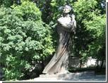 День рождения Пушкина в Екатеринбурге: спиритические сеансы и вручение важного атрибута писательского дела