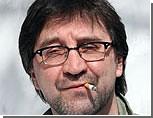 Юрий Шевчук предупредил Грызлова, что в его карету полетят бомбы