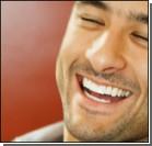 Определить характер любимого поможет смех