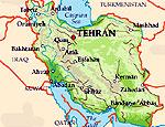 США финансируют иранскую оппозицию и ведут активный шпионаж