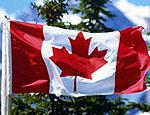 Канада примет саммит G8 в 2010 году