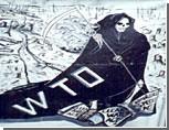 """Германия требует признать """"Газпром"""" госкомпанией, чтобы контролировать ее через ВТО"""
