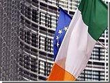 """Ирландия сказала """"нет"""" переменам в ЕС"""