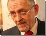 БЮТ возмущен заявлением МИД России о падении уровня образованности граждан Украины