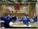 В Тирасполе началось совещание с участием глав местных Советов