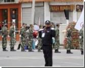 Тибет открыл двери иностранным туристам