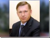 Исполняющий обязанности мэра Сочи выигрывает выборы