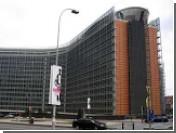 Еврокомиссия нашла НКО для поддержки выборов в РФ