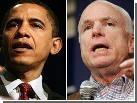 Маккейн обещает сократит зависимость США от импортной нефти