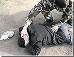 Луценко обезглавил руководство Алушты и ждет видео