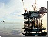 Нефтяные компании спекулируют на теме истощения запасов
