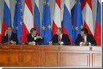 В Москве пройдет Всемирный конгресс русской прессы