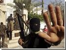 Ольмерт не доверяет перемирию с ХАМАС