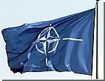 На Украине проходят акции протеста против визита генсека НАТО
