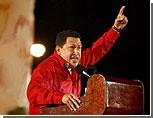 Уго Чавес приедет в Москву обсудить импорт российского металла