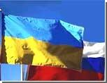 Верховная Рада ответит Госдуме 17 июня