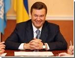 Янукович поехал в Москву. Там его принимают как лучшего друга России