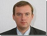 Обязанности главы МИДа Приднестровья будет исполнять его первый заместитель