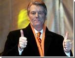 Польские эксперты сомневаются, говорил ли Ющенко правду на Майдане