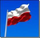 Польше грозит косовский сценарий