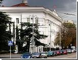 Верховная Рада Украины до осени определится, кого разгонять в Севастополе