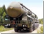 """Ракетные войска пополнятся 11 """"Тополями"""""""