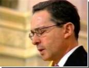 Президент Колумбии осенью приедет в Москву
