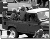 Мугабе вопреки