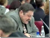 Дума попросила прокуратуру проверить главного юриста КПРФ