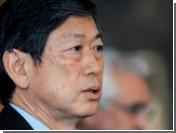 Япония снимает часть санкций с Северной Кореи