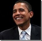 Барак Обама отошел от церкви