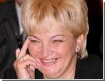 Соратнице Януковича не нравится желание России остаться в Севастополе