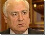Посольство России на Украине опровергло увольнение Черномырдина