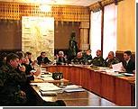 Статус представителей Приднестровья в ОКК будет установлен законом