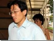 Лидера сингапурской оппозиции приговорили к тюремному заключению