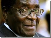 Мугабе назначил собственную инаугурацию на второй день после проведения выборов
