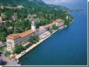 В итальянском отеле отравились 30 британцев