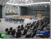 СБ ООН заявил о невозможности проведения в Зимабве честных выборов