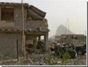 Талибы рассеялись по деревням после массового побега из тюрьмы