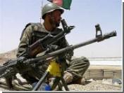 Губернатор провинции Кандагар заявил о разгроме талибов