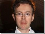 Британская полиция объявила в розыск сына шведского миллиардера