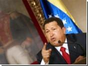 Жителей Венесуэлы обязали сотрудничать со спецслужбами