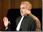 Гаагский трибунал будет требовать ареста суданских чиновников