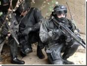 Саркози представил новую военную доктрину Франции