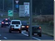 Сербия выдала Гаагскому трибуналу бывшего полицейского